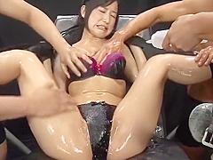 Orgasm sex video Free Orgasm